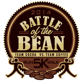 Battle of the Bean