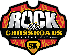 Rock the Crossroads 5K